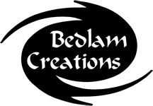 Bedlam Creations